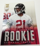 Panini America 2013 Prestige Football QC Gallery (31)