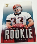 Panini America 2013 Prestige Football QC Gallery (32)
