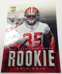 Panini America 2013 Prestige Football QC Gallery (34)