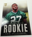 Panini America 2013 Prestige Football QC Gallery (38)