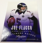 Panini America 2013 Prestige Football QC Gallery (4)