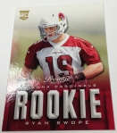 Panini America 2013 Prestige Football QC Gallery (40)
