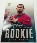 Panini America 2013 Prestige Football QC Gallery (47)