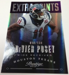 Panini America 2013 Prestige Football QC Gallery (51)