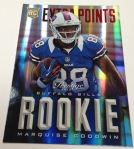 Panini America 2013 Prestige Football QC Gallery (56)