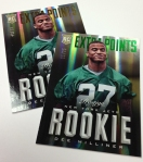 Panini America 2013 Prestige Football QC Gallery (61)