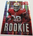 Panini America 2013 Prestige Football QC Gallery (65)