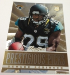 Panini America 2013 Prestige Football QC Gallery (71)