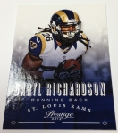 Panini America 2013 Prestige Football QC Gallery (8)