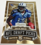 Panini America 2013 Prestige Football QC Gallery (83)