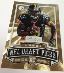 Panini America 2013 Prestige Football QC Gallery (85)
