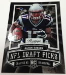 Panini America 2013 Prestige Football QC Gallery (87)