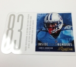 Panini America 2013 Prestige Football QC Gallery (88)