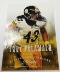 Panini America 2013 Prestige Football QC Gallery (9)