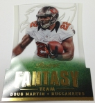 Panini America 2013 Prestige Football QC Gallery (94)