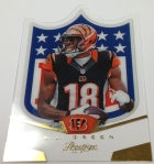 Panini America 2013 Prestige Football QC Gallery (97)