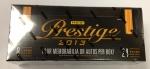 Panini America 2013 Prestige Football Teaser (1)