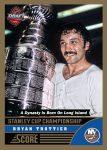 Panini America NHL Draft (1)
