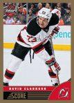 Panini America NHL Draft (13)