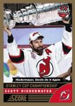 Panini America NHL Draft (14)