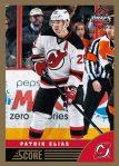 Panini America NHL Draft (9)