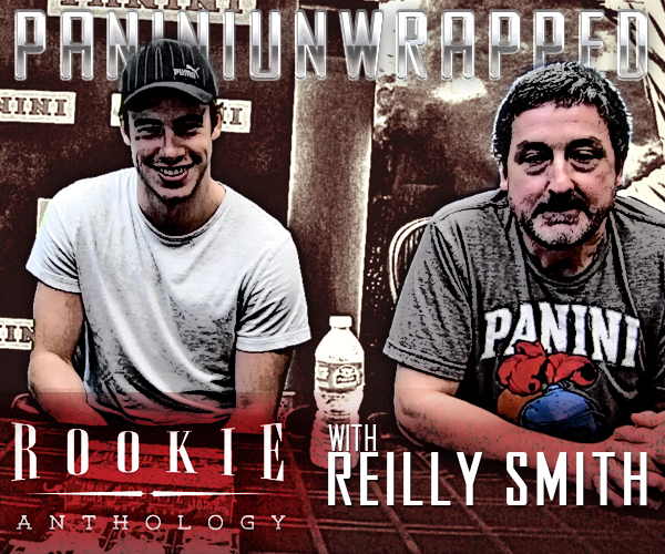 RookieAnthology_ReillySmith_blog_thumb