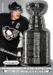 2013-14 Prizm Hockey Crosby