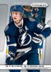 2013-14 Prizm Hockey Stamkos