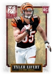 2013 Elite Football Eifert