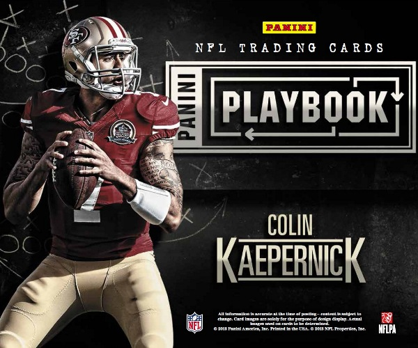 2013 Playbook Football Main