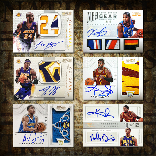 National_Treasures Autos