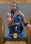 Panini America 2012-13 Gold Standard Basketball Penny Base