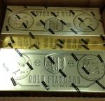 Panini America 2012-13 Gold Standard Basketball Teaser (1)