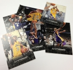 Pack 2, Kobe Anthology Pack