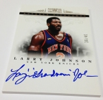 Panini America 2012-13 National Treasues Basketball Autos (23)