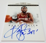 Panini America 2012-13 National Treasues Basketball Autos (24)