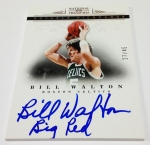 Panini America 2012-13 National Treasues Basketball Autos (25)