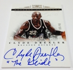 Panini America 2012-13 National Treasues Basketball Autos (26)