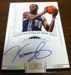 Panini America 2012-13 National Treasues Basketball Autos (31)