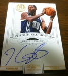 Panini America 2012-13 National Treasues Basketball Autos (32)