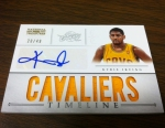 Panini America 2012-13 National Treasues Basketball Autos (33)