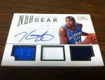 Panini America 2012-13 National Treasues Basketball Autos (34)
