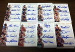 Panini America 2012-13 National Treasues Basketball Autos (36)