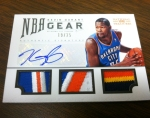 Panini America 2012-13 National Treasues Basketball Autos (42)
