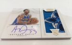 Panini America 2012-13 National Treasues Basketball Autos (7)