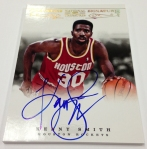 Panini America 2012-13 National Treasures Basketball July 17 Autos (16)
