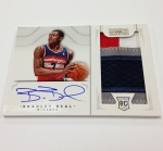 Panini America 2012-13 National Treasures Basketball July 17 Autos (19)