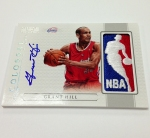 Panini America 2012-13 National Treasures Basketball July 17 Autos (33)