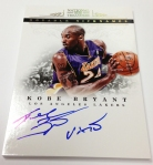 Panini America 2012-13 National Treasures Basketball Kobe (1)