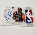Panini America 2012-13 National Treasures Basketball Logomen (3)